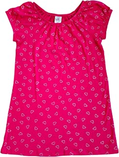 product image for Esme Girl's Remi Dress S M L XL PT Beachwear Collection