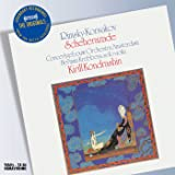 Rimsky-Korsakov: Scheherazade (DECCA The Originals)