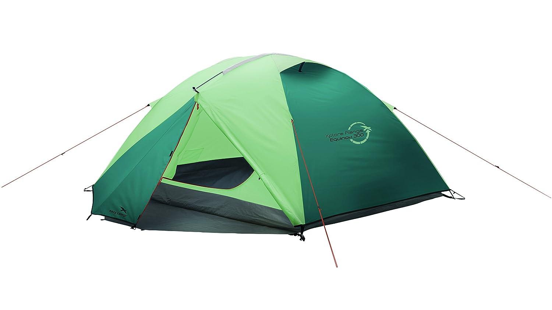 Easy Camp Equinox 300 Zelt