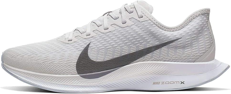 Amazon.com: Nike Zoom Pegasus Turbo 2 At2863-002 ...