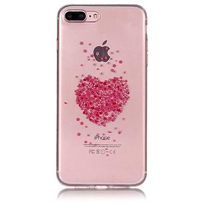 jolie coque iphone 8 plus