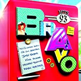 Bravo Hits 93 [Import allemand]