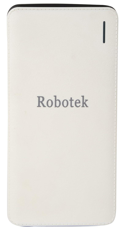 Robotek PB-P3 10000mAh Power Bank Image