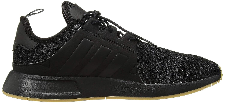 Adidas Herren X_PLR X_PLR X_PLR Hallenschuhe schwarz/schwarz/Gum 5b03f6