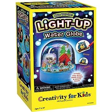 Faber Castell Light-Up