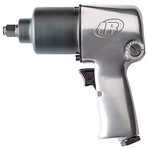 Ingersoll-Rand 231C Super-Duty Air Impact Wrench