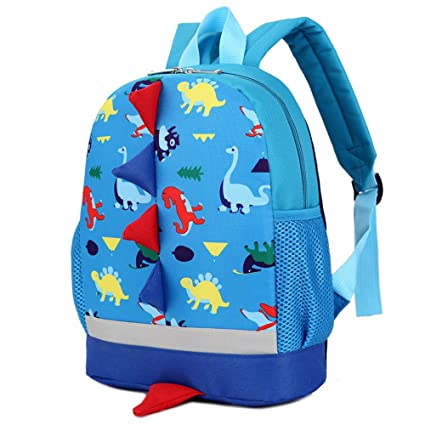 ced5a405ad Children s Mini Backpack