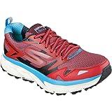 Skechers Men's GOtrail Ultra 3 Running Shoe