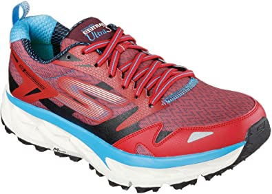 Shoes Men Off55 gt; Buy Skechers Running For Discounted wSqUUza