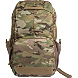 Vertx EDC Ready Pack Tactical Backpack