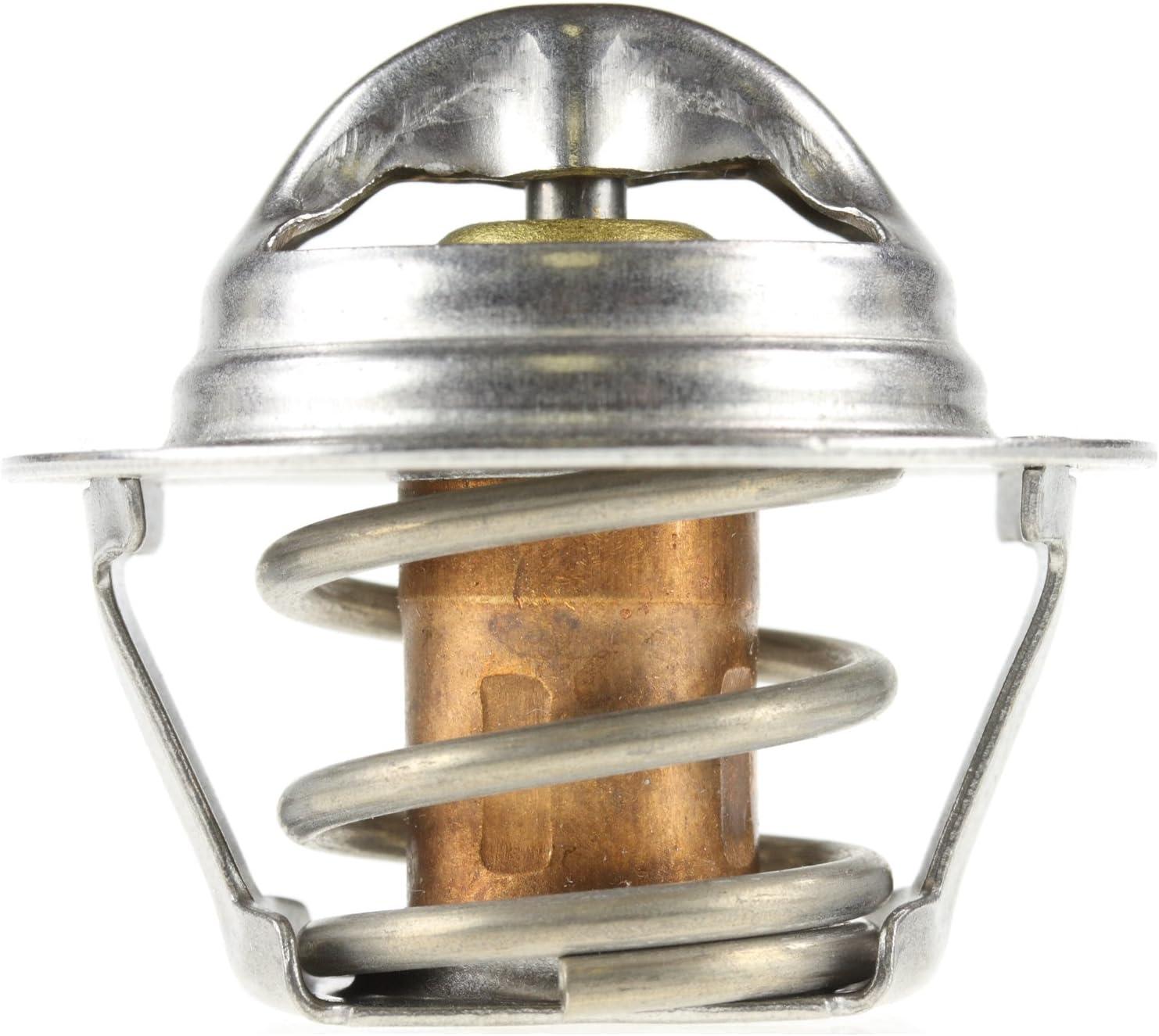 Motorad 391-170 Thermostat