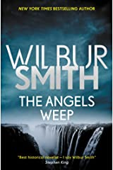 The Angels Weep (The Ballantyne Series Book 3) Kindle Edition