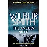 The Angels Weep (Volume 3)
