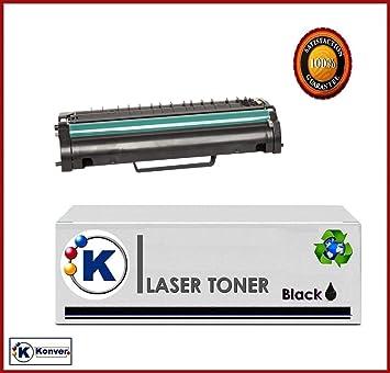 Ricoh SP 150 Toner Compatible Impresora Ricoh. Enviado Desde ...