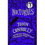 Nocturnes (1)