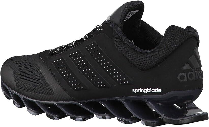 adidas Springblade Drive 2 Chaussure De Course à Pied SS15