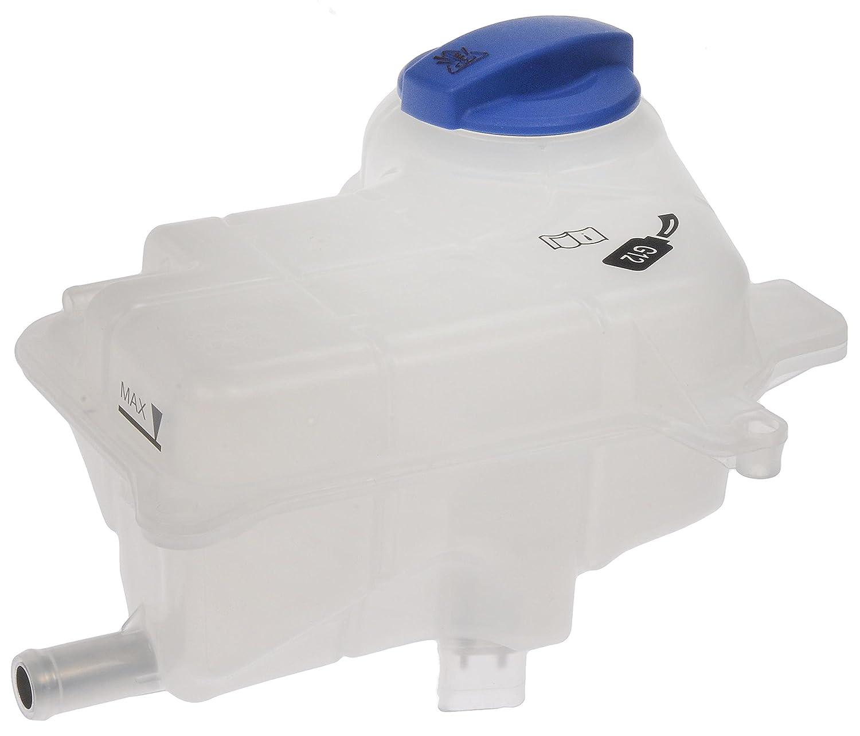 Dorman 603-098 Pressurized Coolant Reservoir Dorman - OE Solutions