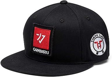 US Army MOS 12B Combat Engineer USA Flag Unisex Adult Hats Classic Baseball Caps Sports Hat Peaked Cap