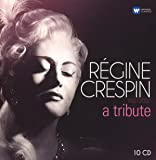 A Tribute (10 CD)