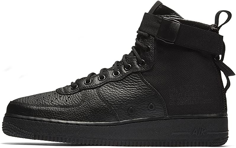 NIKE SPECIAL FIELD AIR FORCE 1 MID SF