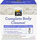 365 Everyday Value, Complete Body Cleanse, 1 oz