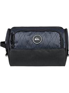 c740498494 Quiksilver Capsule - Wash Bag EQYBL03150