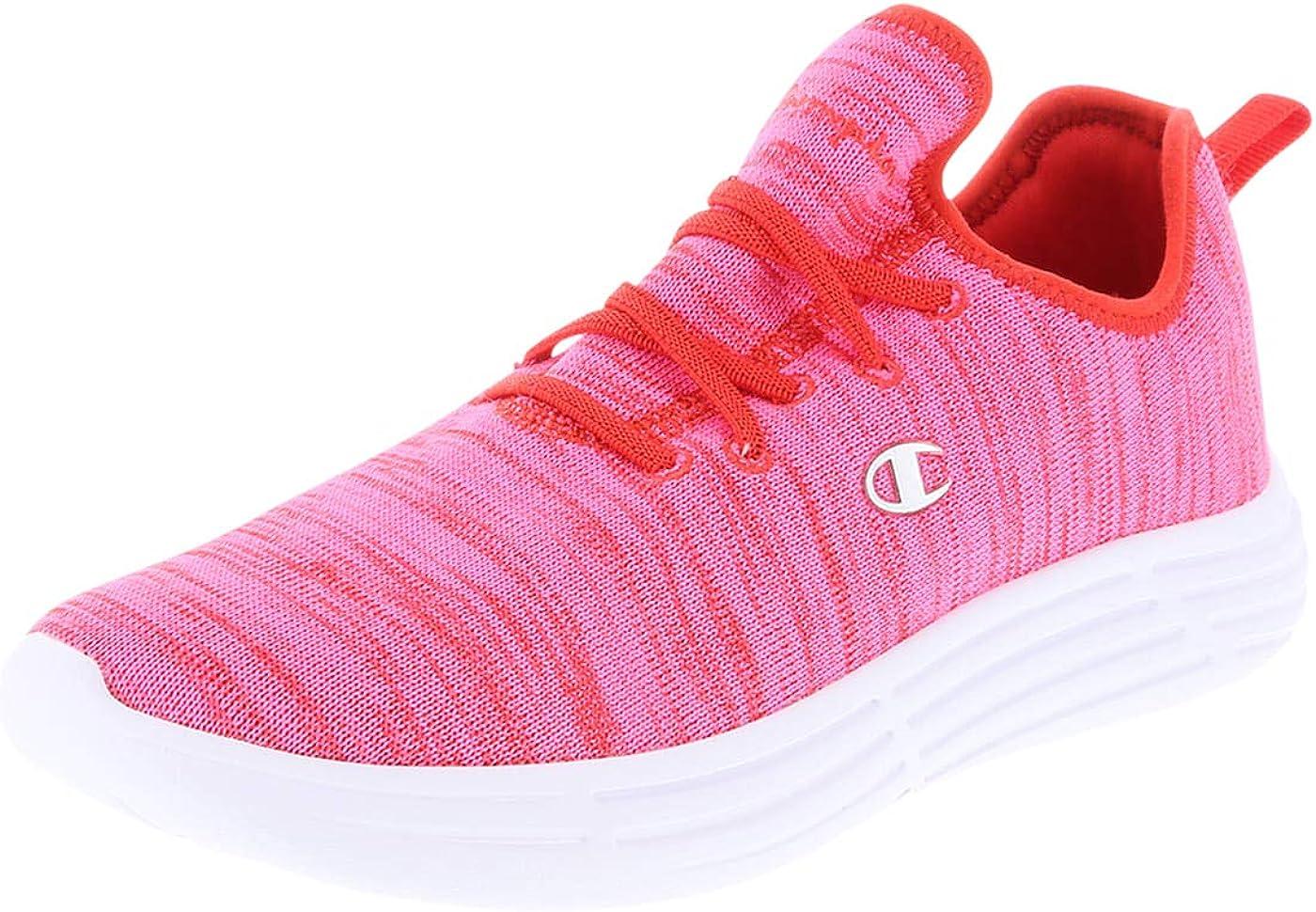 Champion Women's Adapter Sneaker