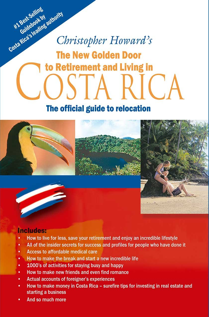 Golden Door Retirement Living Costa product image