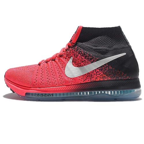 Nike 845361-616, Zapatillas de Trail Running para Mujer: Amazon.es: Zapatos y complementos