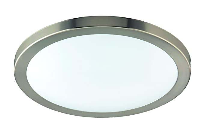Eco Light LED Bathroom Light Milano with Sensor with different ...