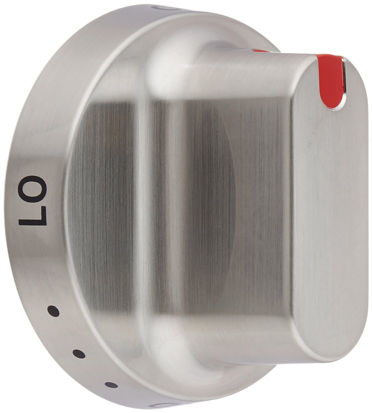DG64-00347B Dial Knob Replacement for Samsung Range Oven