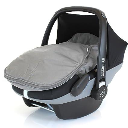 Resistente al agua saco compatible con todos los asientos de ...