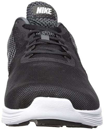 Nike Men's Revolution 3 Running Shoes: Buy Online at Low Prices in India -  Amazon.in