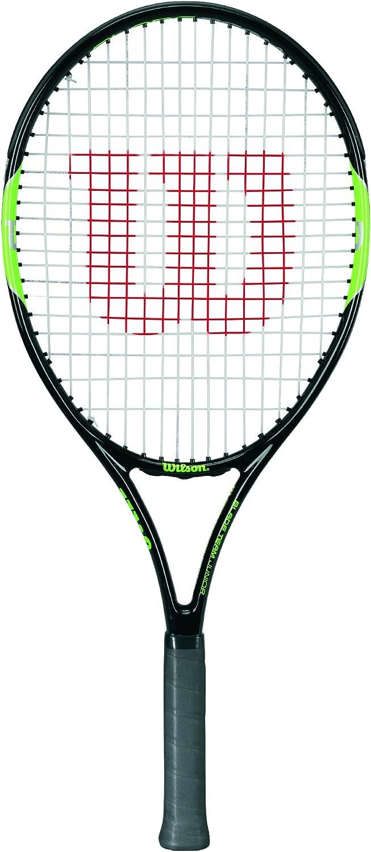 Wilson Childrens Blade Team Racket