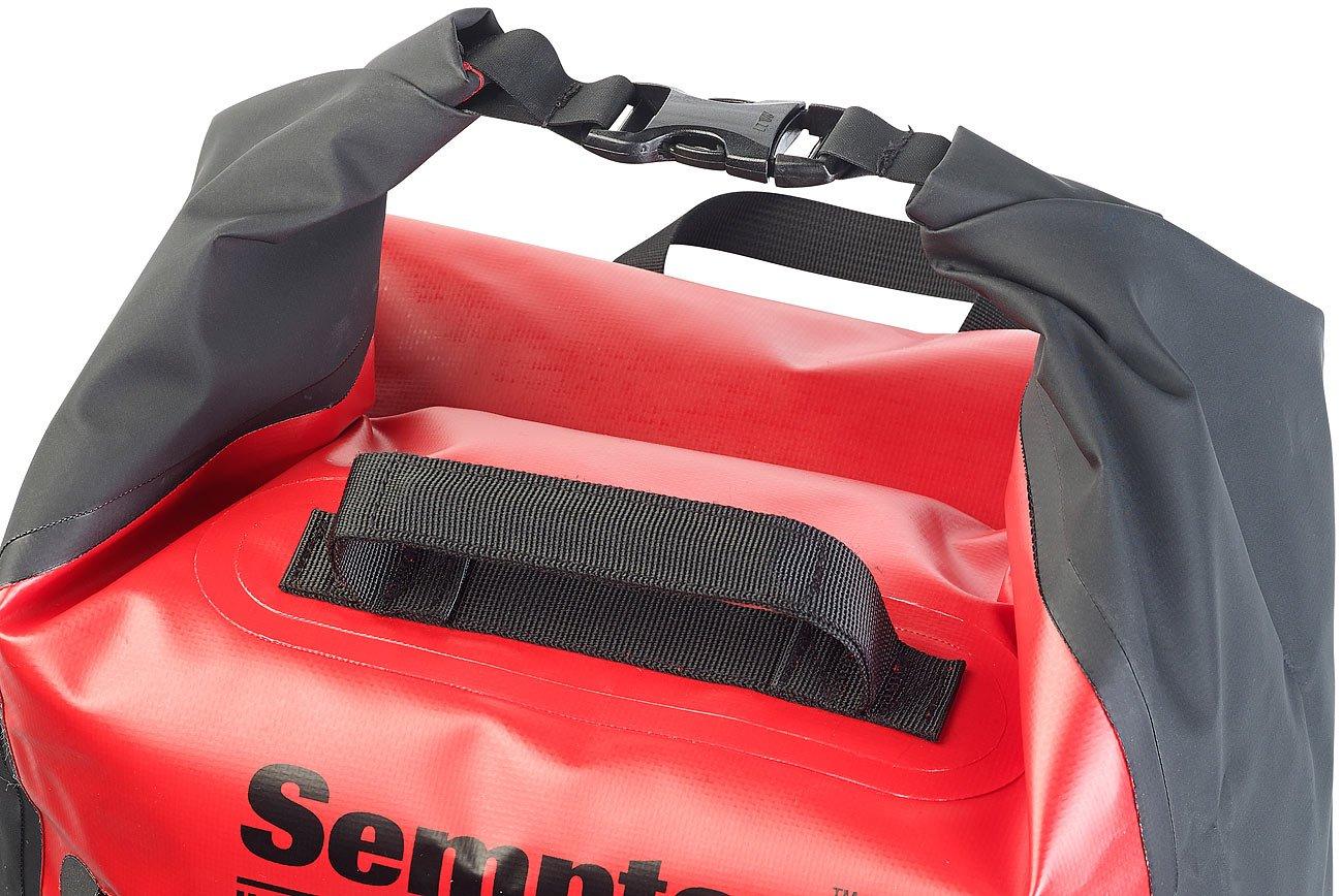 644e73d70a293 Semptec Urban Survival Technology Dry Bag  Wasserdichter Trekking ...