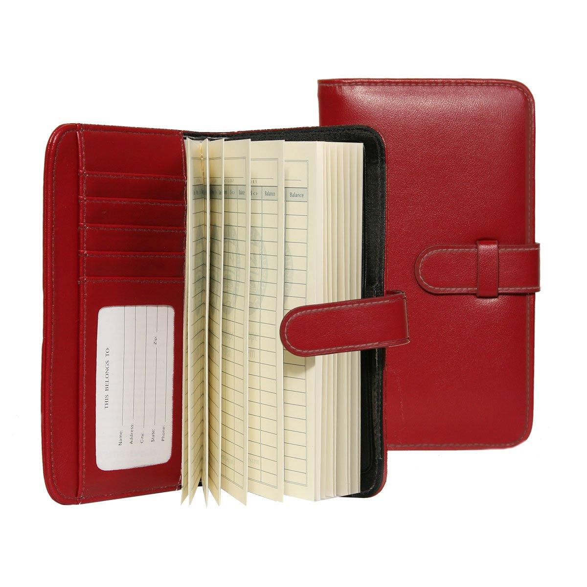 Designer Envelope System Finanical University