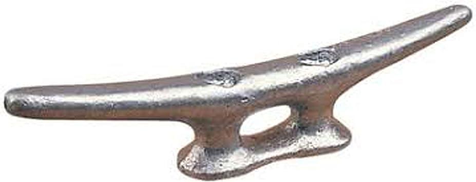 SEA DOG Steel Open Base Cleat