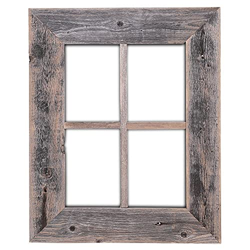 Old Wooden Frames: Amazon.com