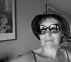 Amazon.fr: Léane Coste: Livres, Biographie, écrits, livres