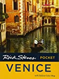 Rick Steves Pocket Venice