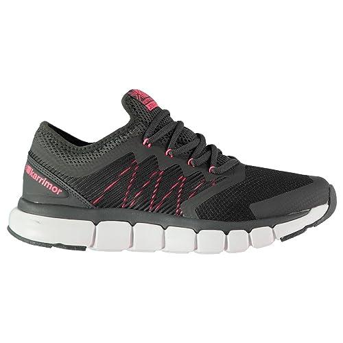 Karrimor Mujer Stellar Zapatillas Deportivas De Running: Amazon.es: Zapatos y complementos