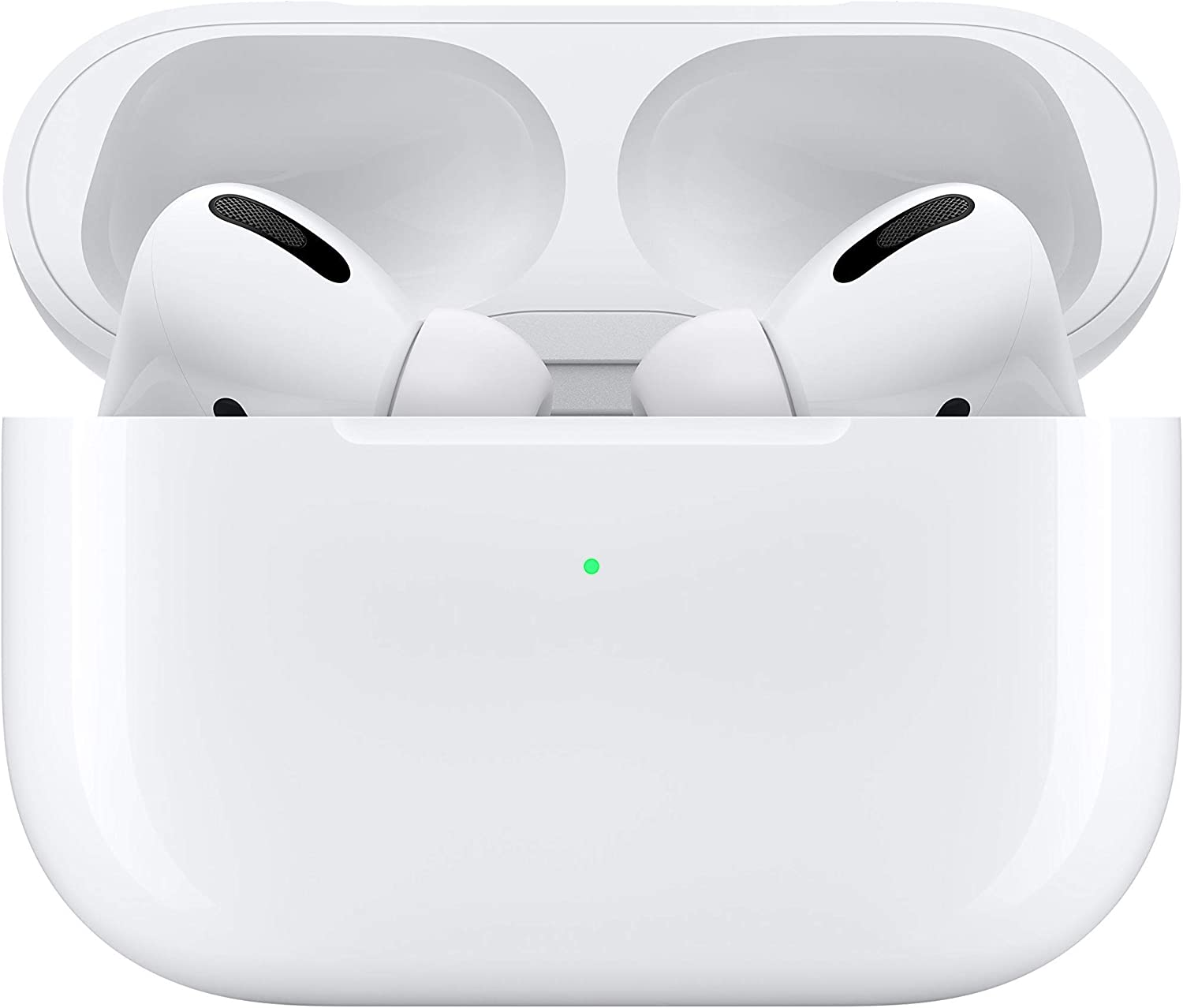 Apple AirPods Pro (Renewed)