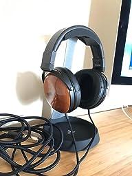 Amazon.com: Avantree Universal Solid Steel Headphone Stand