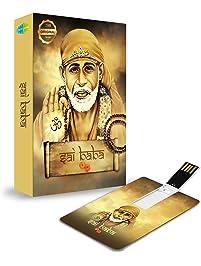 India @ Amazon com