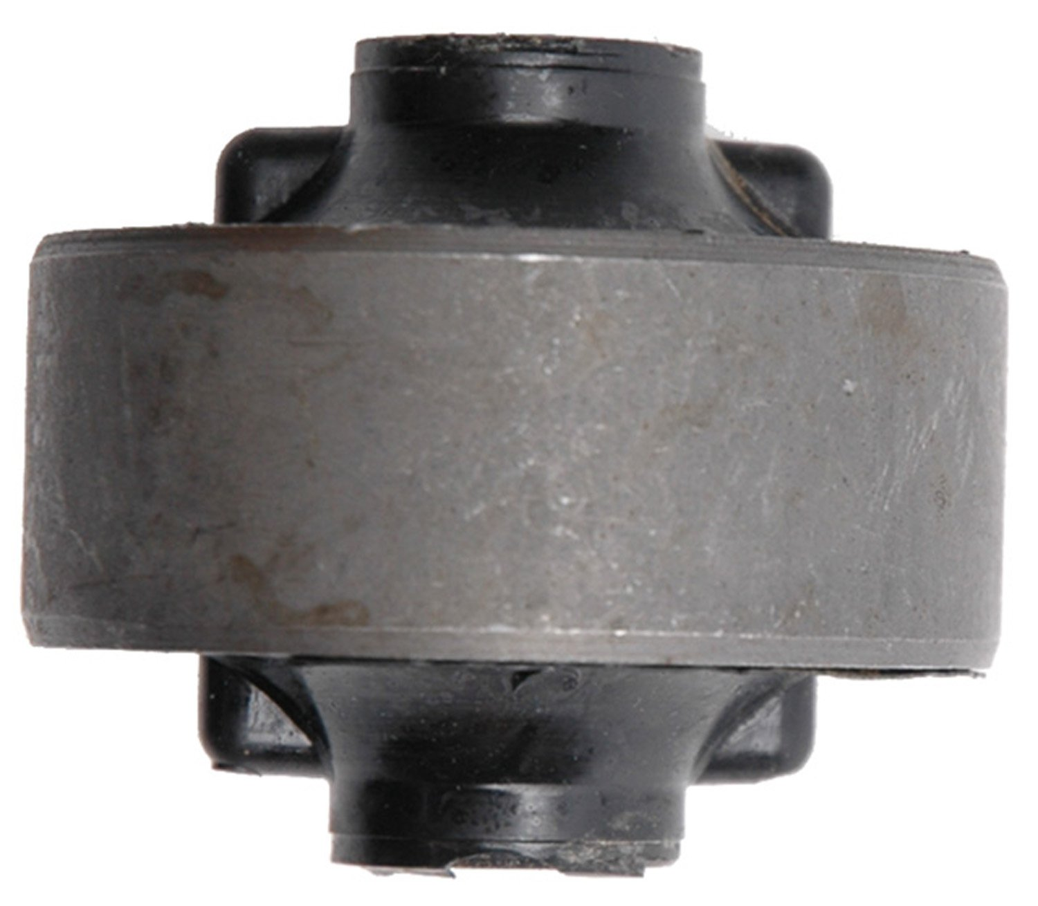 ACDelco 45G9207 Professional Front Lower Rear Suspension Control Arm Bushing