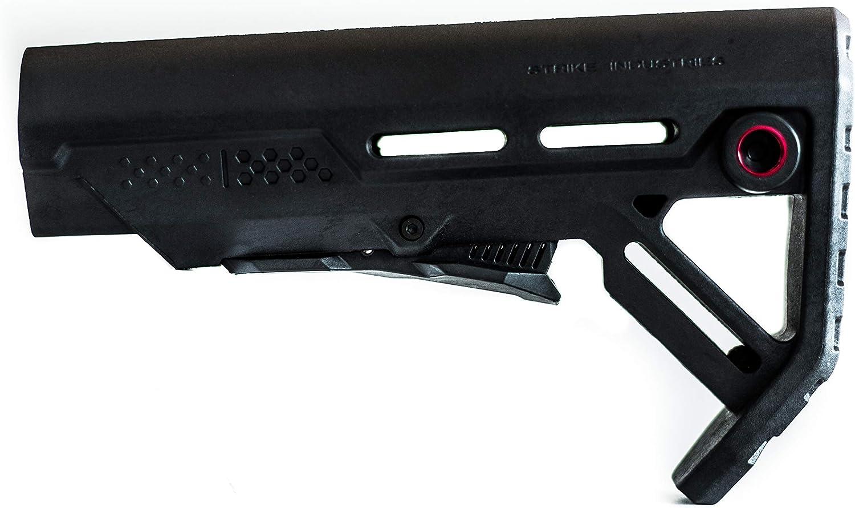 LIXIA-Gun, For la Caza de la MK18 for el Paintball Accesorios Airsoft Pistolas de Aire AEG M4 AK Gel Blaster CS Deportes de la Mod (Color : Negro)