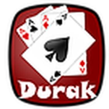durak free