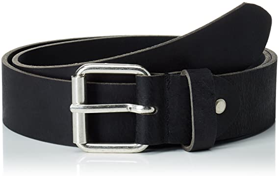 Cintur/ón para hombre MGM