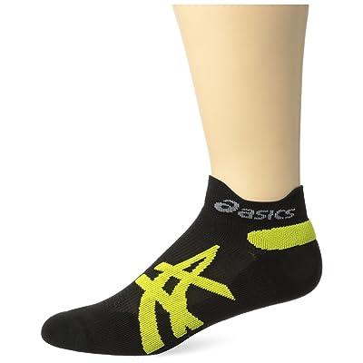 ASICS Fujitrail Mini Crew Sock