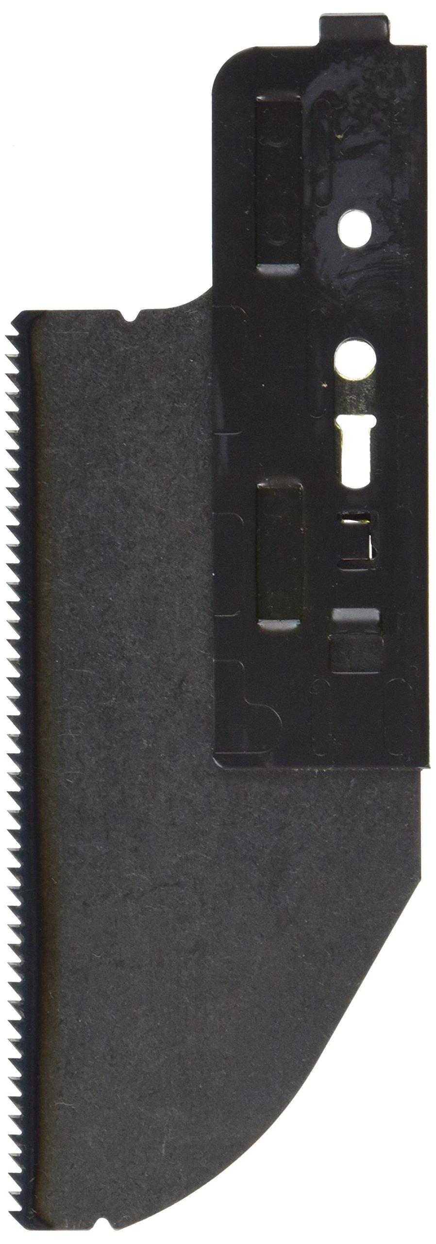 Bosch FS180DTU 5-3/4 In. 8 TPI Regular Cut FineCut High-Alloy Steel Power Handsaw Blade by Bosch (Image #1)